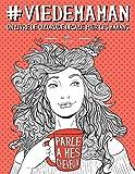 Best Livres pour les futures mamans - Vie de maman: Un livre de coloriage décalé Review