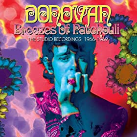 Barabajagal (Love Is Hot) (2005 Remastered Version)