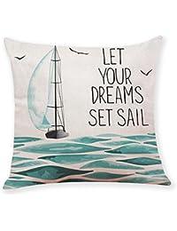 Suchergebnis auf Amazon.de für: Segelboot: Bekleidung