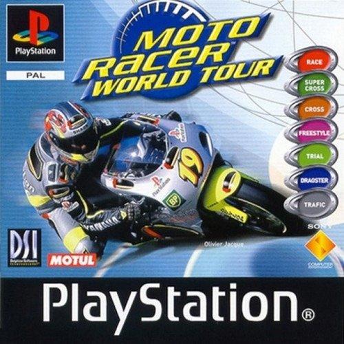 moto-racer-world-tour-pl