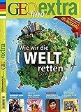 GEOlino Extra / GEOlino extra mit DVD 50/2015 - Wie wir die Welt retten: DVD: Das Mädchen Wadjda
