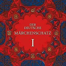 00239e2b1cdd3b Suchergebnis auf Amazon.de für  gebrüder görtz  Kindle-Shop