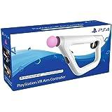 Aim Controller PS VR