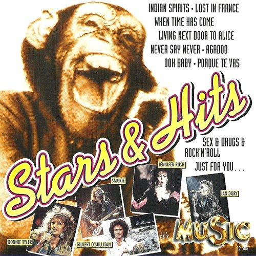 Pophits (CD Compilation, 18 Tracks, Various Artists) Toto Cutugno - L'Italiano /...