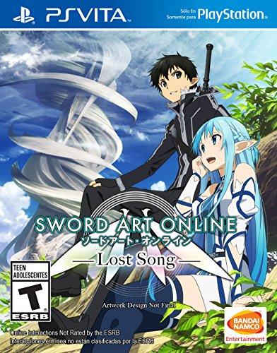 sword-art-online-lost-song