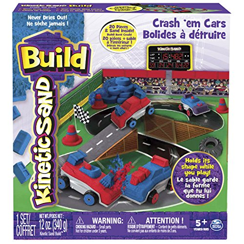 kinetic-sand-crash-em-cars-playset-multi-colour
