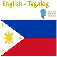 Thailändischer Übersetzer