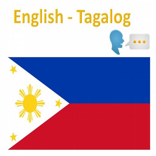 Tagalog Übersetzer Tagalog übersetzer