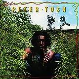 Legalize It [Vinyl LP]