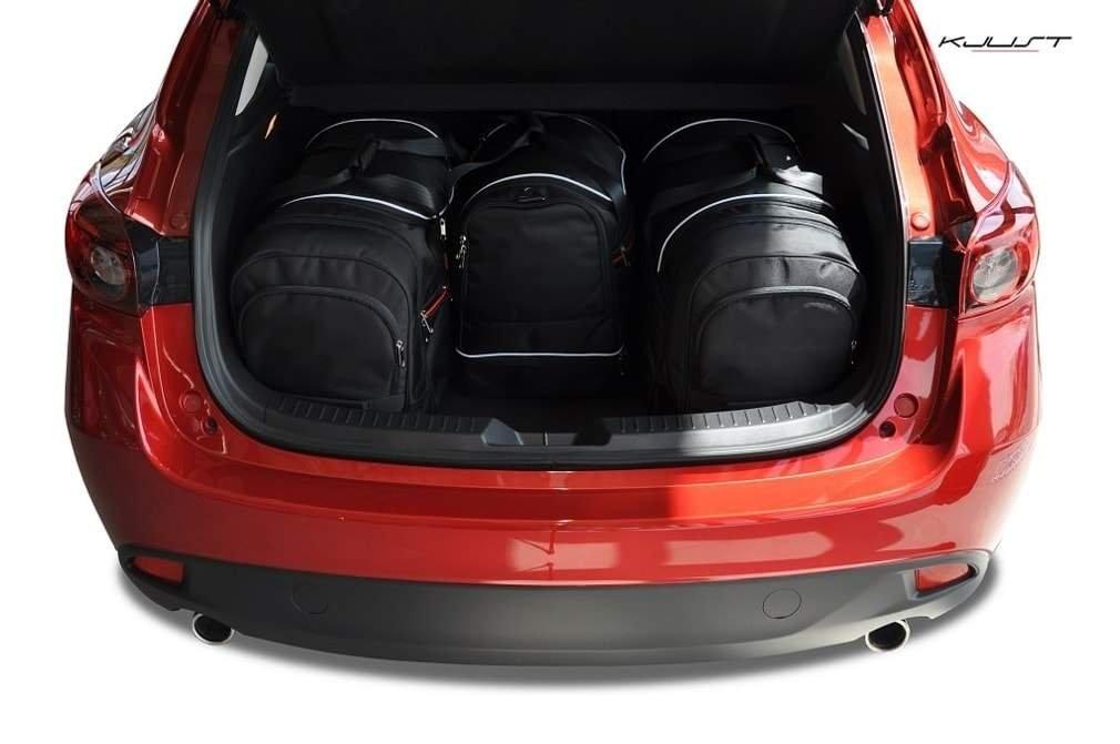 Kjust-Carbags-CAR-FIT-Taschen-FR-Mazda-3-Hatchback-III-2013