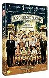 Les choristes (LOS CHICOS DEL CORO - DVD -, Importé d'Espagne, langues sur les détails)