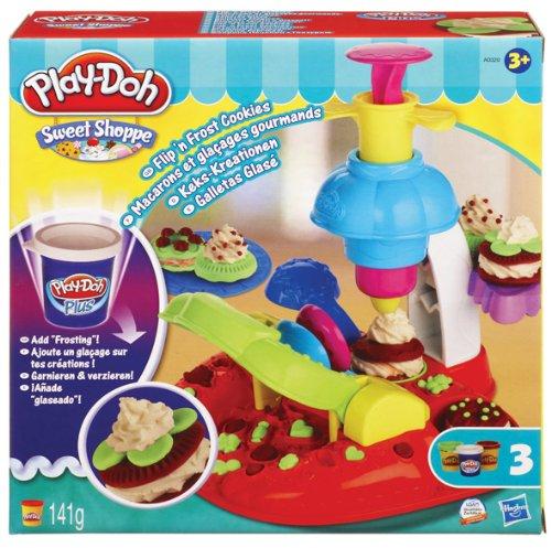 Juguetes de cocina listado de productos juguetes de - Cocina play doh ...