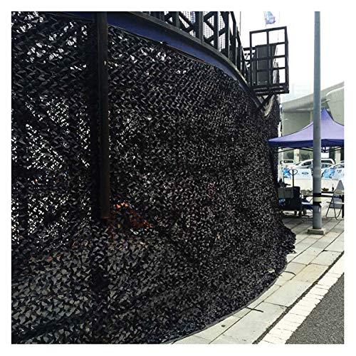 Rete mimetica tendalini camper reticolato 3x3m 3x4m tende da sole tendina parasole telo telato per serre campi da gioco tennis giardino pergolato terrazzo ombra balcone protezione della privacy