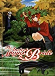 The Ancient Magus Bride Edition simple Tome 3