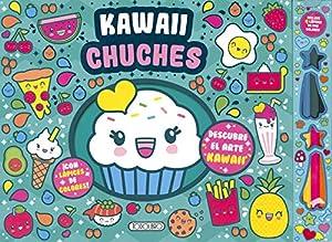 Chuches Kawaii