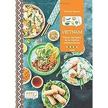 Livre cuisine asiatique - Livre cuisine asiatique ...