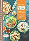 Easy Vietnam par Nguyen