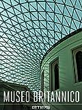 Museo Britannico (Italian Edition)