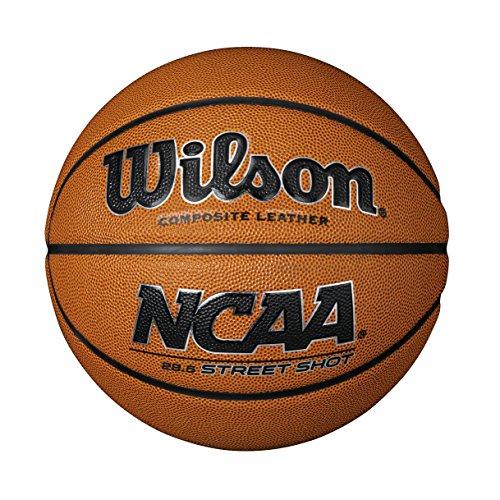 Wilson Pelota de baloncesto de exterior