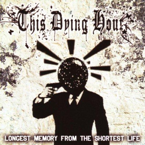 The Longest Memory Summary