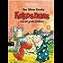 Der kleine Drache Kokosnuss und der große Zauberer (Die Abenteuer des kleinen Drachen Kokosnuss 3)