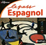 Le Pass Espagnol - Voie express