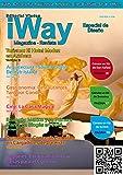 iWay Magazine Abril 2015: iWay Magazine Revista de Estilo de Vida