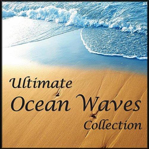 Ultimate Ocean Waves Collectio...