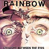 Straight Between The Eyes (Rmst) -
