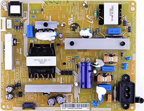 Samsung BN44–00772a original fuente de alimentación para un50h5203afxza, un50h6203afxza, un50j6200afxza