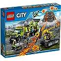 LEGO 60124 Construction Set