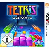 Tetris Ultimate [import allemand]