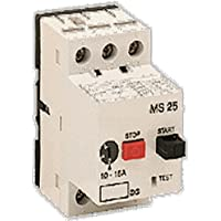 WIMEX SRL MS 25 10.0-16.0A Salv. MAGN.
