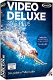 Magix Video Deluxe 2016 Plus