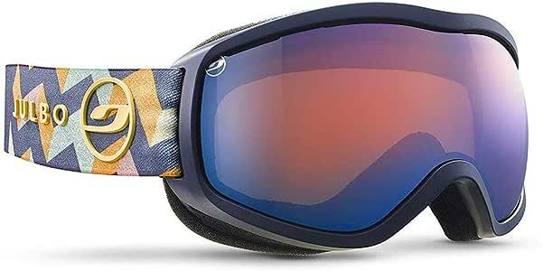 on feet at official photos huge discount Julbo Women's Equinox Polarized Ski Goggle: Amazon.co.uk: Sports ...