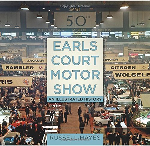 earls-court-motor-show-an-illustrated-history