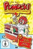 Pumuckl DVD 08: Pumuckl und der Pudding / Der rätselhafte Hund