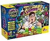 Liscianigiochi Italy Crazy Science Il Laboratorio del DOTTOR Zombie