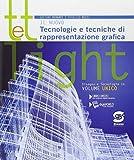 Il nuovo t&t light. Con e-book. Con espansione online. Per gli Ist. tecnici e professionali