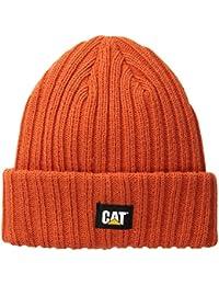1f86055b50 Caterpillar Men s Clothing  Buy Caterpillar Men s Clothing online at ...