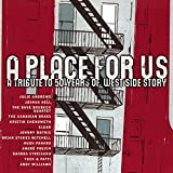 Picture Of A Place for Us: A Tribute to West Side Story