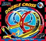 darda Motor - 50165 Double Cross