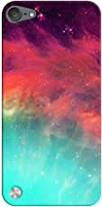 FurnishFantasy Mobile Back Cover for Apple iPod Touch 5 (Product ID - 0202)