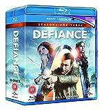 4-defiance-season-1-3-blu-ray-2015
