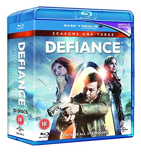 defiance-seasons-1-3-edizione-regno-unito-reino-unido-blu-ray