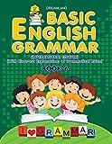 Basic English Grammar Part - 6