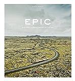 Epic: Roads of Iceland - Stefan Bogner