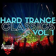 Trancemission (Club Mix)