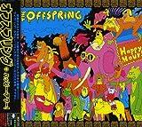 Songtexte von The Offspring - Happy Hour!