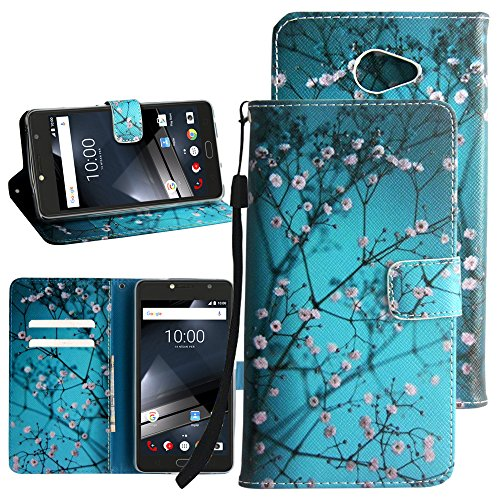 dooki-funda-para-alcatel-pop-star-3-g-funcion-atril-funda-carcasa-flip-en-cuero-sintetico-pu-ideal-p